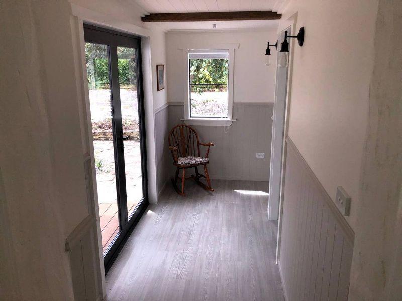 Roxburgh Cottage Accommodation - 9_800x600