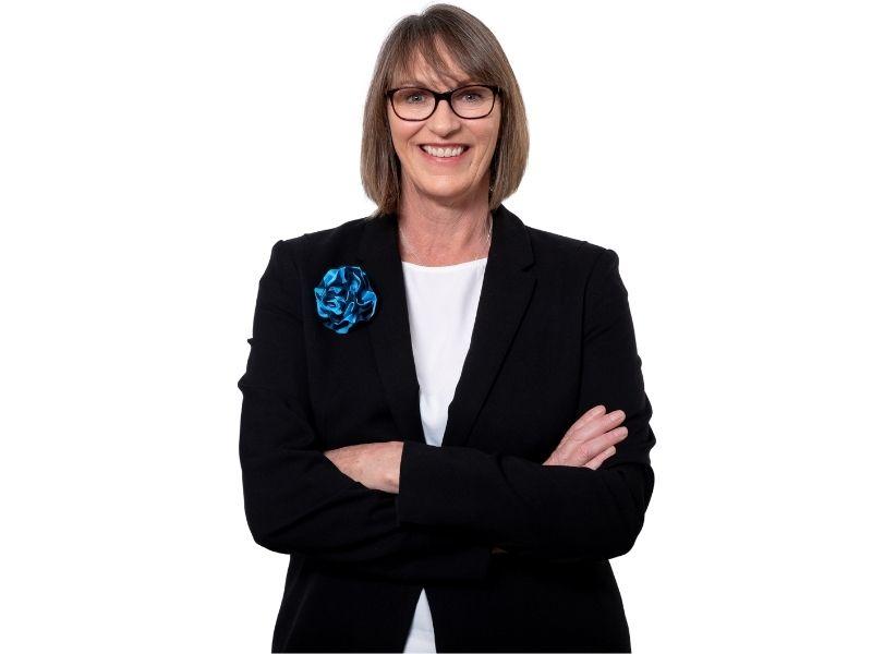 Brigitte Paterson Real Estate Agent for Roxburgh Millers Flat Ettrick (1)