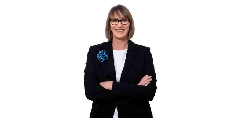 Brigitte Paterson roxburgh.guide