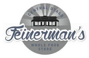 Feinerman's Logo