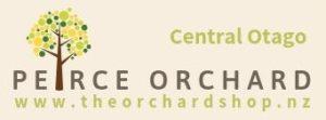 peirce orchard logo 3