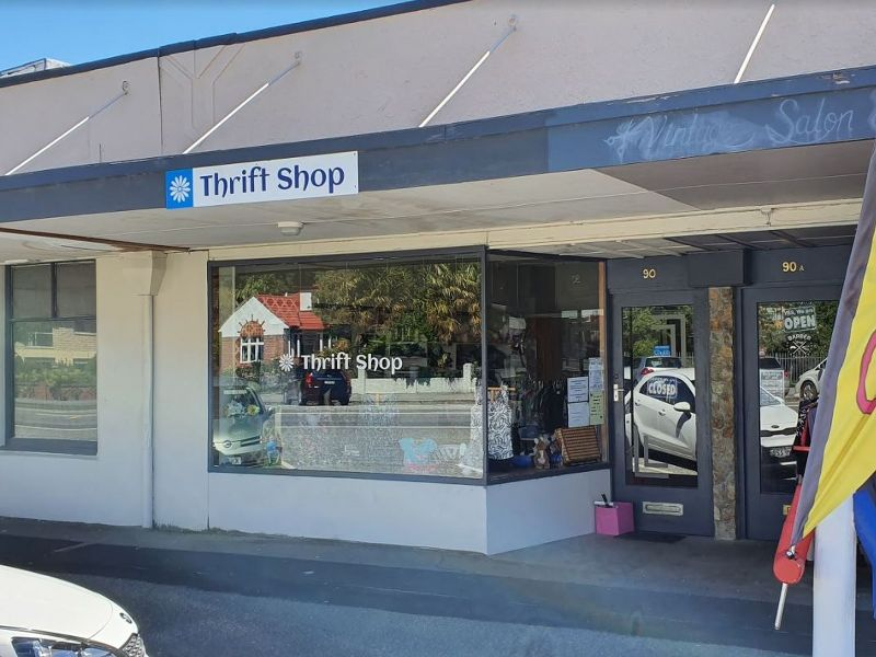 Thrift Opportunity Shop in Roxburgh_800x600