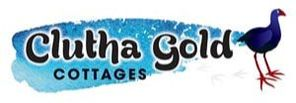 Clutha Gold Cottages Accommodation and Camp Ground