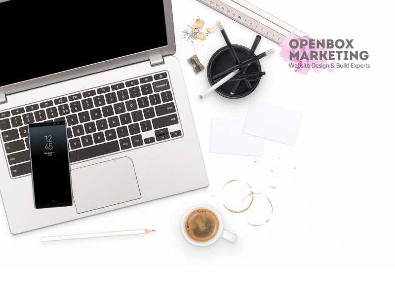 Openbox Marketing roxburgh.guide